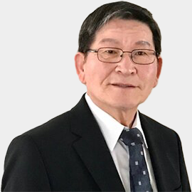 Jae K. Park