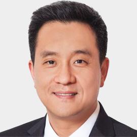 Chong Paul Kim