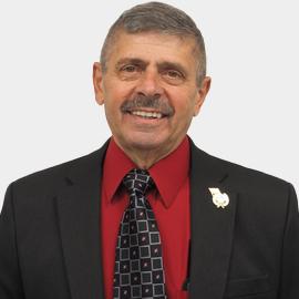 Michael Vietri