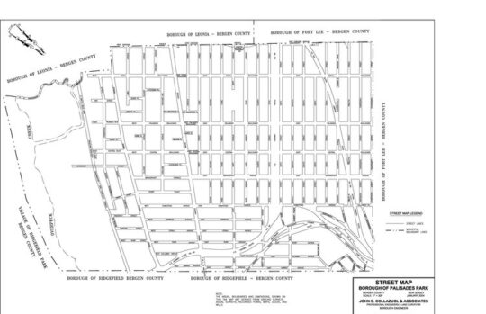 Palisades-Park-Street-Map